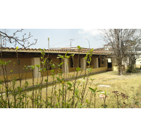 Foto de casa en venta en  , santa cruz, metepec, méxico, 2590438 No. 01
