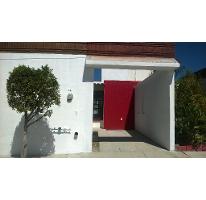 Propiedad similar 1492281 en Santa Cruz Nieto.