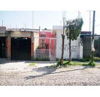 Foto de casa en venta en, santa cruz nieto, san juan del río, querétaro, 2057090 no 01