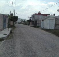 Foto de casa en venta en, santa cruz nieto, san juan del río, querétaro, 2146934 no 01
