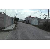 Propiedad similar 2588503 en Santa Cruz Nieto.