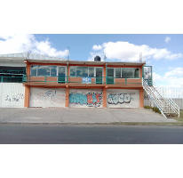 Foto de oficina en renta en  , santa cruz nieto, san juan del río, querétaro, 2601253 No. 01