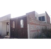 Foto de casa en venta en  , santa cruz nieto, san juan del río, querétaro, 2604447 No. 01
