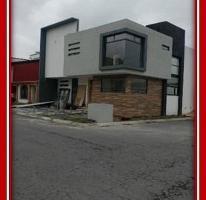Foto de casa en venta en  , san mateo otzacatipan, toluca, méxico, 3856407 No. 01