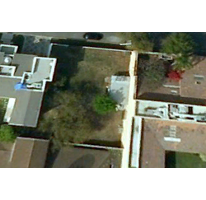 Foto de terreno habitacional en venta en  , santa cruz, san pedro garza garcía, nuevo león, 2624653 No. 01