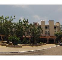 Foto de terreno habitacional en venta en, chipilo de francisco javier mina, san gregorio atzompa, puebla, 1065123 no 01