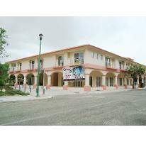 Foto de terreno habitacional en venta en, rancho san josé xilotzingo, puebla, puebla, 941983 no 01