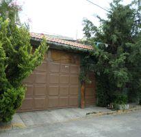 Foto de casa en venta en, santa cruz, tecámac, estado de méxico, 2035478 no 01
