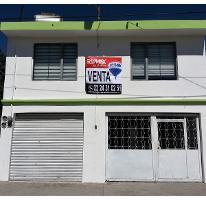 Foto de casa en venta en  , santa cruz temilco, tepeaca, puebla, 2716436 No. 01