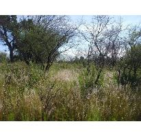 Foto de terreno habitacional en venta en, santa cruz tlaxcala, santa cruz tlaxcala, tlaxcala, 1859856 no 01