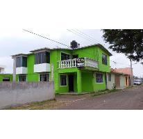 Foto de casa en venta en, santa cruz tlaxcala, santa cruz tlaxcala, tlaxcala, 1859928 no 01
