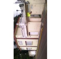 Foto de casa en venta en, santa cruz tlaxcala, santa cruz tlaxcala, tlaxcala, 2449862 no 01