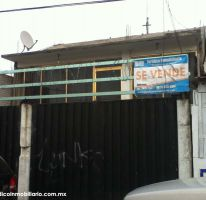 Foto de casa en venta en, santa cruz, valle de chalco solidaridad, estado de méxico, 1863498 no 01