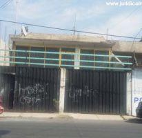 Foto de casa en venta en, santa cruz, valle de chalco solidaridad, estado de méxico, 2025395 no 01
