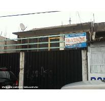 Propiedad similar 2723860 en Avenida Ignacio Manuel Altamirano.