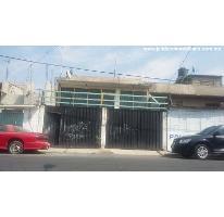 Foto de casa en venta en  , santa cruz, valle de chalco solidaridad, méxico, 2723860 No. 03