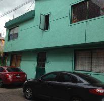 Foto de departamento en venta en, santa cruz xochitepec, xochimilco, df, 1320819 no 01