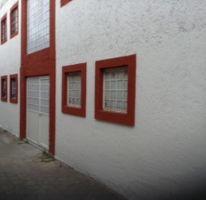 Foto de departamento en venta en, santa cruz xochitepec, xochimilco, df, 2075955 no 01