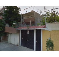 Foto de casa en venta en, santa cruz xochitepec, xochimilco, df, 1313735 no 01