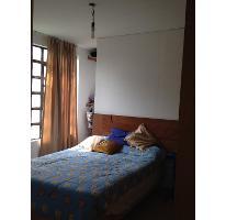 Foto de departamento en venta en  , santa cruz xochitepec, xochimilco, distrito federal, 1319799 No. 01
