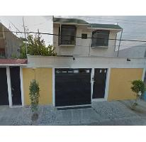 Foto de casa en venta en, santa cruz xochitepec, xochimilco, df, 1872074 no 01