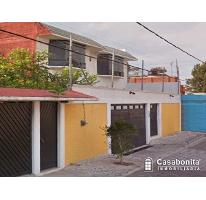 Propiedad similar 2287551 en Santa Cruz Xochitepec.