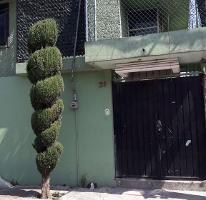 Foto de casa en venta en  , santa cruz xochitepec, xochimilco, distrito federal, 3581530 No. 01