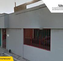 Foto de casa en venta en  , santa cruz xochitepec, xochimilco, distrito federal, 0 No. 01
