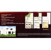 Foto de casa en venta en  , hacienda agua caliente, tijuana, baja california, 2955312 No. 01
