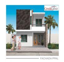 Foto de casa en venta en santa eduviges 4327, real del valle, mazatlán, sinaloa, 2207218 no 01
