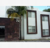 Foto de casa en renta en santa elena 200, jurica, querétaro, querétaro, 2382634 no 01