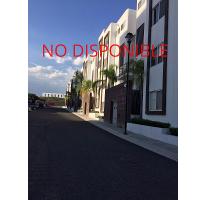 Propiedad similar 2419782 en Santa Elena # 204.