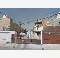 Foto de casa en venta en santa elena 213, san lorenzo tepaltitlán centro, toluca, méxico, 0 No. 01