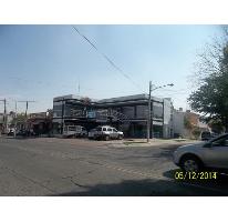Propiedad similar 2670528 en Santa Elena Alcalde Oriente.