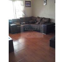 Foto de casa en venta en, santa elena, centro, tabasco, 1843250 no 01