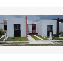 Foto de casa en venta en  , santa elena, colima, colima, 2658116 No. 01