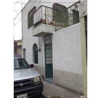 Foto de casa en venta en  , santa elena estadio, guadalajara, jalisco, 1856454 No. 01