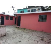 Foto de casa en venta en  , santa elena, pánuco, veracruz de ignacio de la llave, 2615738 No. 01