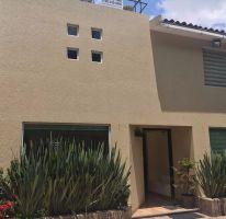 Foto de casa en condominio en venta en, santa elena, san mateo atenco, estado de méxico, 2237966 no 01