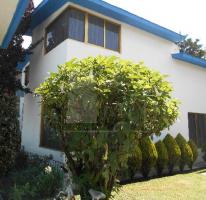 Foto de casa en venta en, santa elena, san mateo atenco, estado de méxico, 2384278 no 01