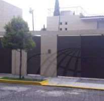Propiedad similar 3035716 en Santa Elena.