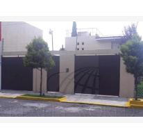 Foto de casa en venta en  , santa elena, san mateo atenco, méxico, 2357010 No. 01