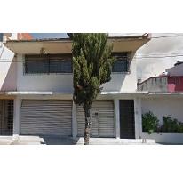 Foto de casa en venta en, santa elena, san mateo atenco, estado de méxico, 2465824 no 01
