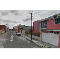 Foto de casa en venta en  , santa elena, san mateo atenco, méxico, 2623693 No. 01