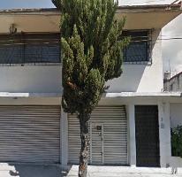 Foto de casa en venta en  , santa elena, san mateo atenco, méxico, 2737697 No. 01