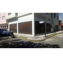 Foto de local en venta en  , santa elena, san mateo atenco, méxico, 2957717 No. 01