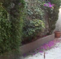Foto de casa en venta en  , santa elena, san mateo atenco, méxico, 4392561 No. 01