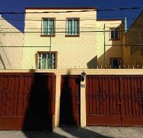Foto de casa en venta en  , santa elena, san mateo atenco, méxico, 4556863 No. 01