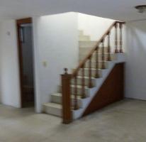Foto de casa en venta en  , santa elena, san mateo atenco, méxico, 4636202 No. 01