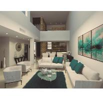 Foto de casa en venta en santa elodia 1, las trojes, torreón, coahuila de zaragoza, 2221674 No. 03